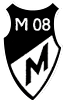 F.C. Matellia 08 Metelen e.V. - Turnabteilung